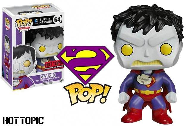 Bizarro-Superman-Pop-Vinyl-Figure-01