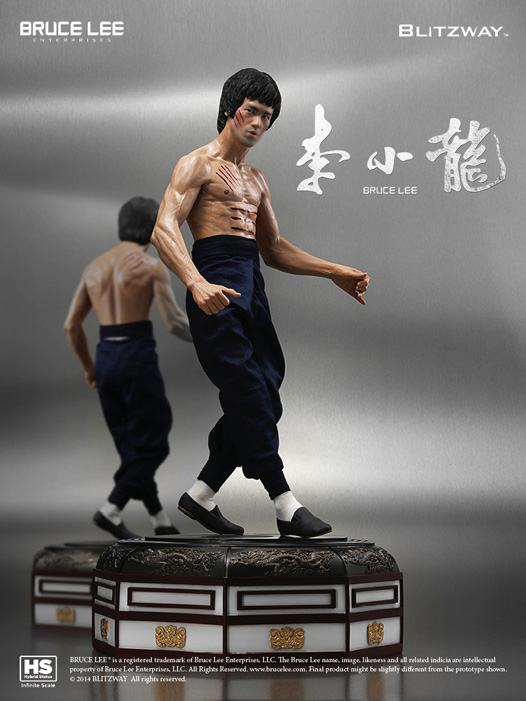 Bruce-Lee-40th-Anniversary-Tribute-Ver-2-Statue-01