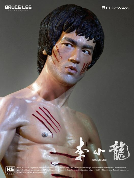Bruce-Lee-40th-Anniversary-Tribute-Ver-2-Statue-02
