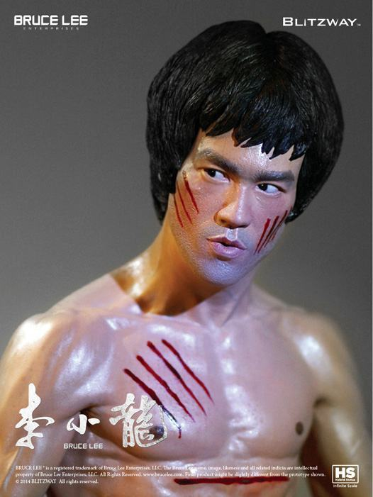 Bruce-Lee-40th-Anniversary-Tribute-Ver-2-Statue-03