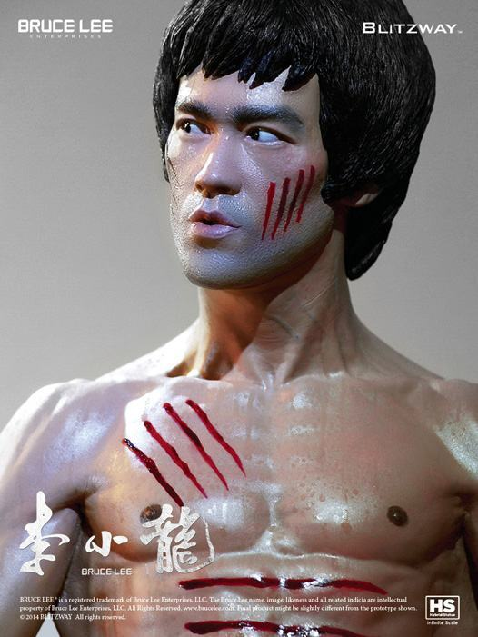 Bruce-Lee-40th-Anniversary-Tribute-Ver-2-Statue-04