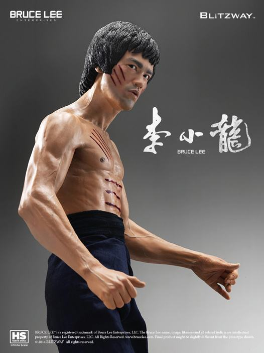 Bruce-Lee-40th-Anniversary-Tribute-Ver-2-Statue-05