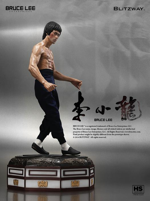 Bruce-Lee-40th-Anniversary-Tribute-Ver-2-Statue-06
