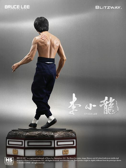 Bruce-Lee-40th-Anniversary-Tribute-Ver-2-Statue-08