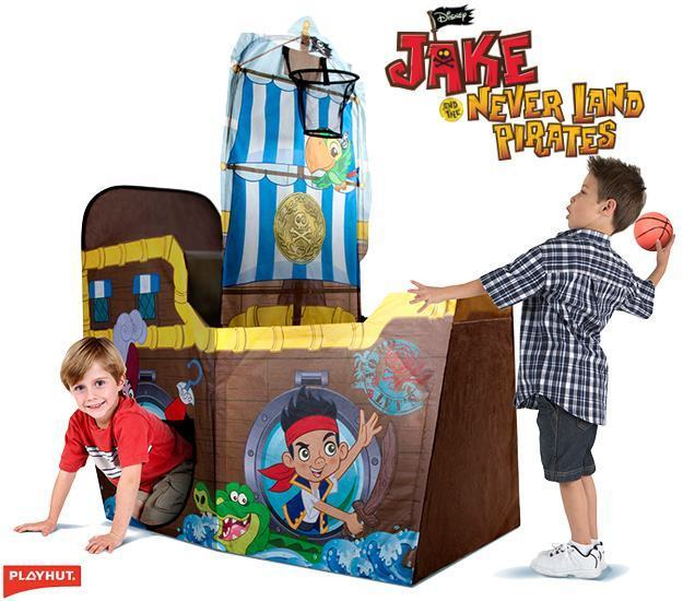 Cabana-Jake-and-The-Neverland-Pirates-Play-Tent-01