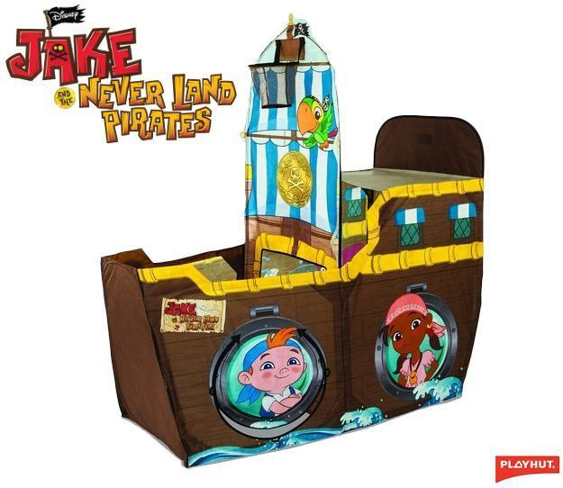 Cabana-Jake-and-The-Neverland-Pirates-Play-Tent-02