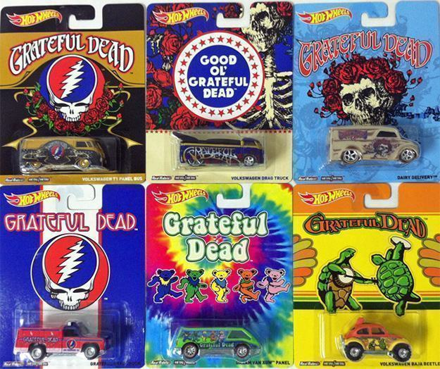 Carrinhos-Hots-Wheels-Pop-Culture-Series-Grateful-Dead-01