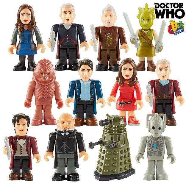 Character-Building-Doctor-Who-Series-4-Micro-Figures-01
