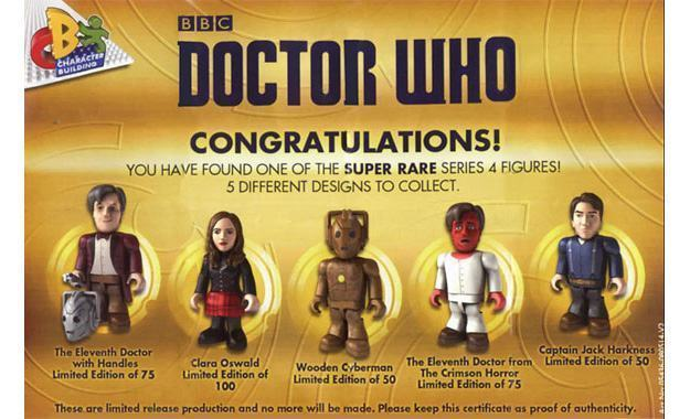 Character-Building-Doctor-Who-Series-4-Micro-Figures-02