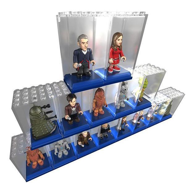 Character-Building-Doctor-Who-Series-4-Micro-Figures-03
