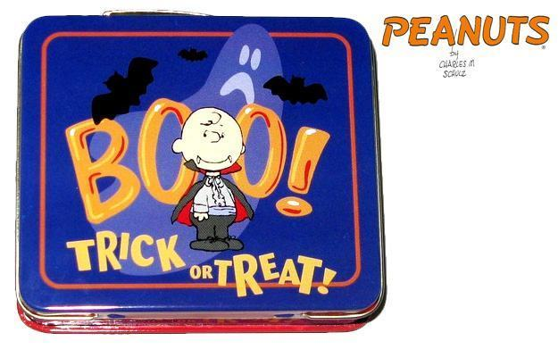 Charlie-Brown-Vampire-Halloween-Novelty-Lunchbox-Lancheira-01