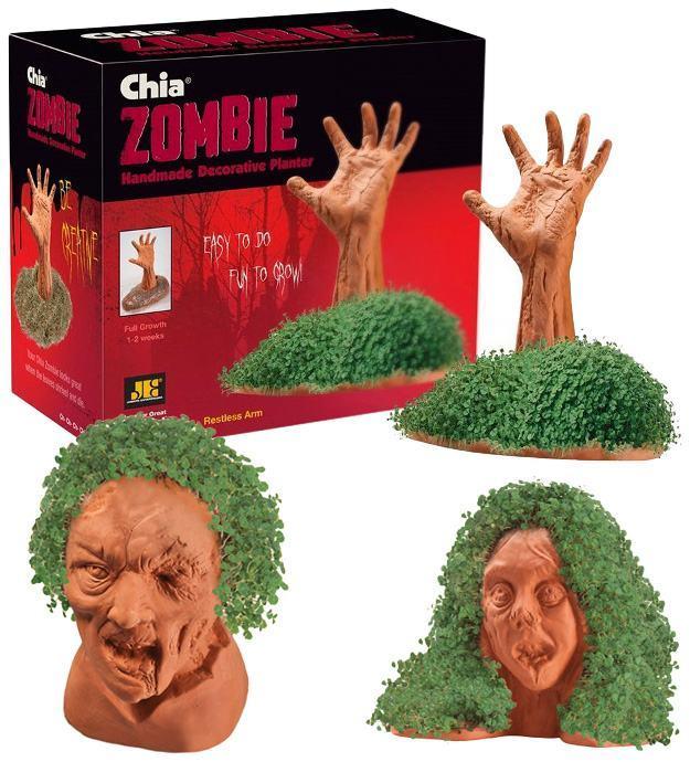 Chia-Zombies-01