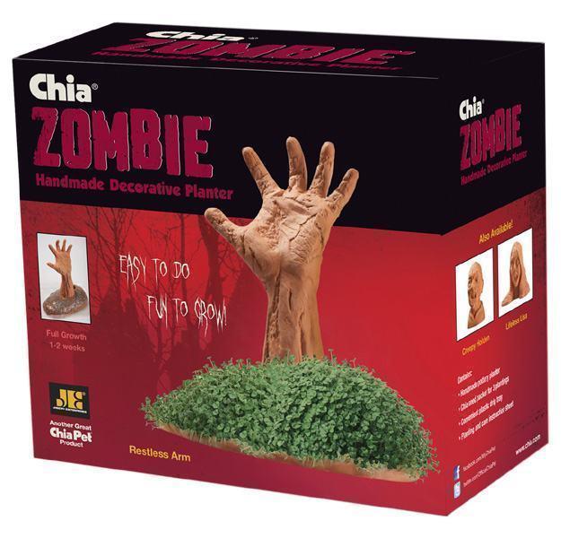 Chia-Zombies-03