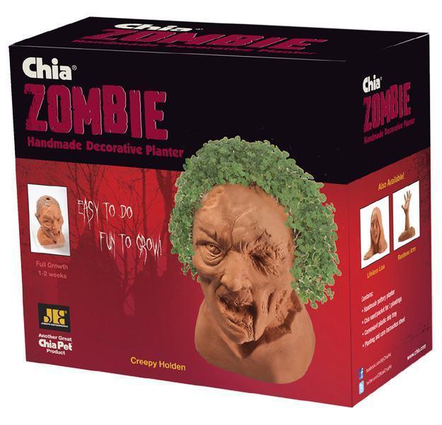 Chia-Zombies-05