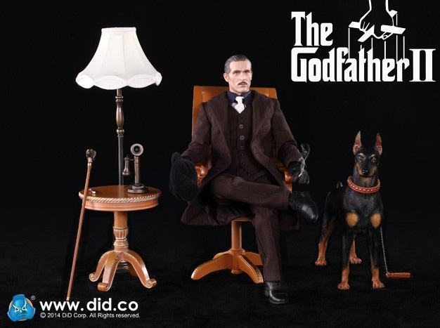 Chicago-Gangster-II-Robert-Vito-Corleone-Action-Figure-01