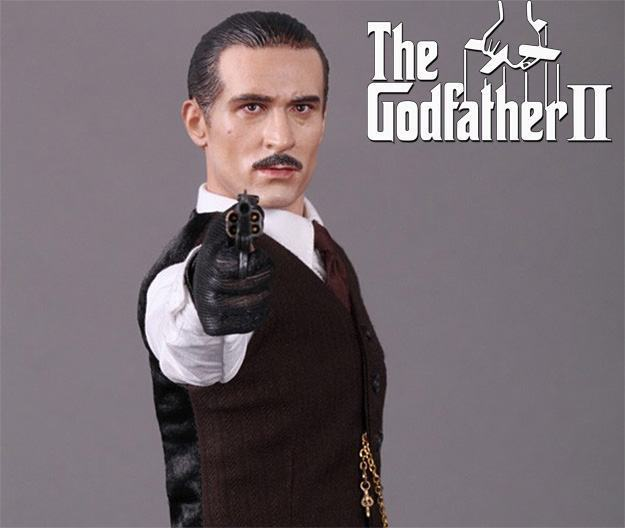 Chicago-Gangster-II-Robert-Vito-Corleone-Action-Figure-02
