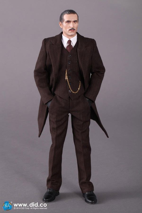 Chicago-Gangster-II-Robert-Vito-Corleone-Action-Figure-03
