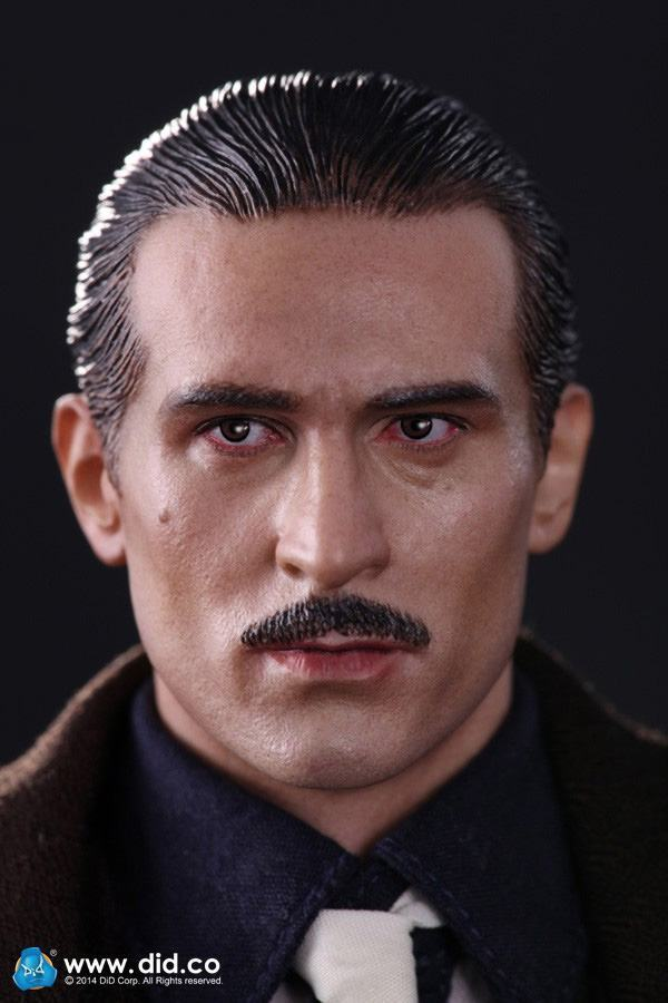 Chicago-Gangster-II-Robert-Vito-Corleone-Action-Figure-04