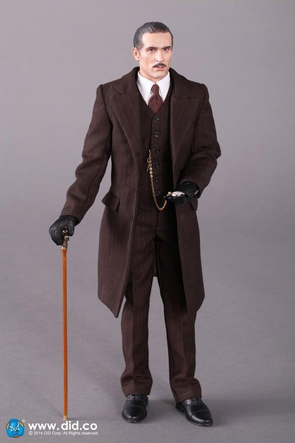 Chicago-Gangster-II-Robert-Vito-Corleone-Action-Figure-06