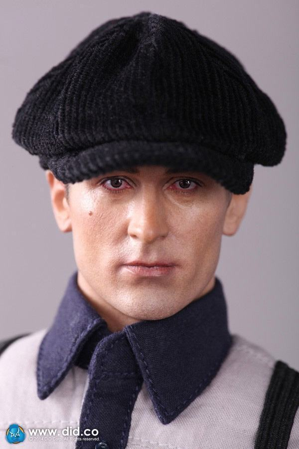 Chicago-Gangster-II-Robert-Vito-Corleone-Action-Figure-09