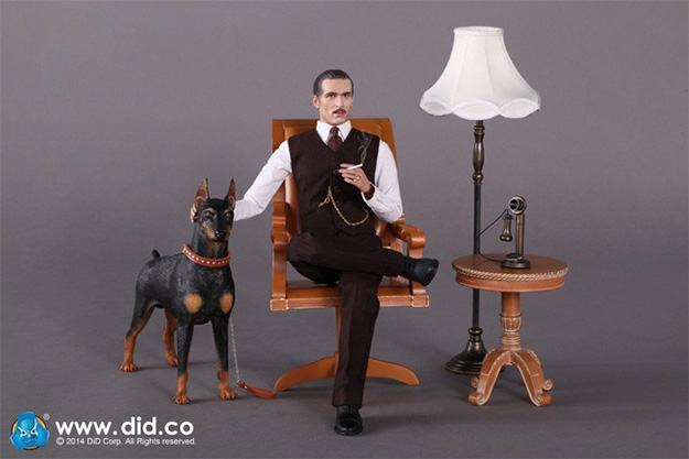 Chicago-Gangster-II-Robert-Vito-Corleone-Action-Figure-11