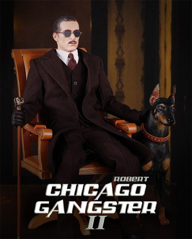 Chicago-Gangster-II-Robert-Vito-Corleone-Action-Figure-14