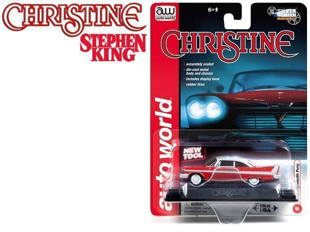 Christine-Movie-Plymouth-Fury-1-64-Die-Cast-Vehicle-01