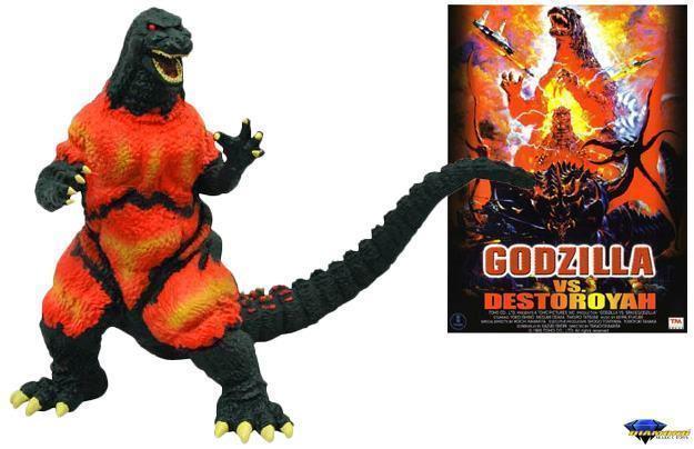 Cofre-Godzilla-Burning-Vinyl-Figural-Bank-01