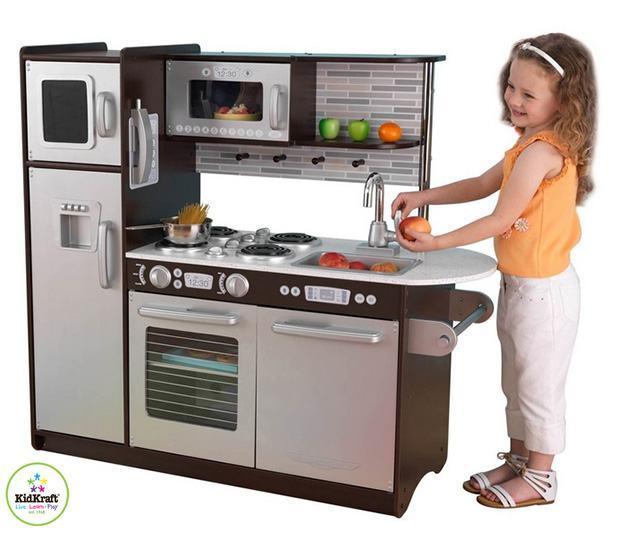 Cozinha-Brinquedo-KidKraft-Uptown-Espresso-Kitchen-01