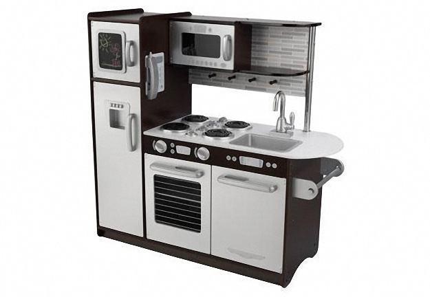 Cozinha-Brinquedo-KidKraft-Uptown-Espresso-Kitchen-02