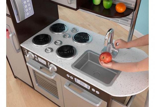 Cozinha-Brinquedo-KidKraft-Uptown-Espresso-Kitchen-03