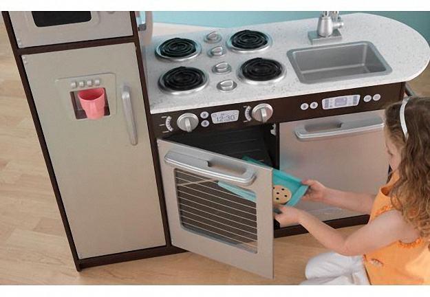 Cozinha-Brinquedo-KidKraft-Uptown-Espresso-Kitchen-04