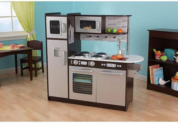 Cozinha-Brinquedo-KidKraft-Uptown-Espresso-Kitchen-07