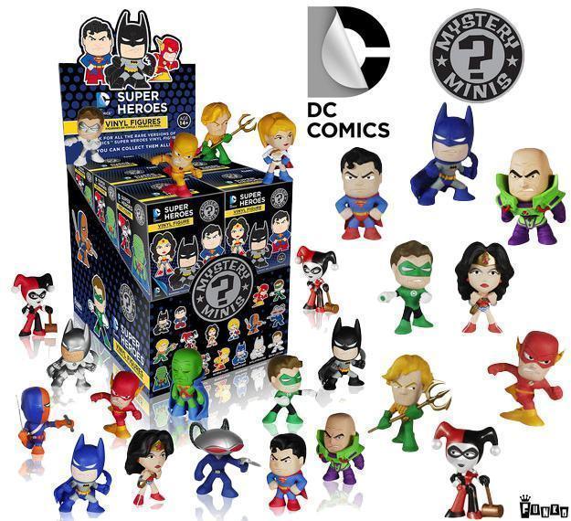 DC-Comics-Mystery-Minis-Mini-Figures-01