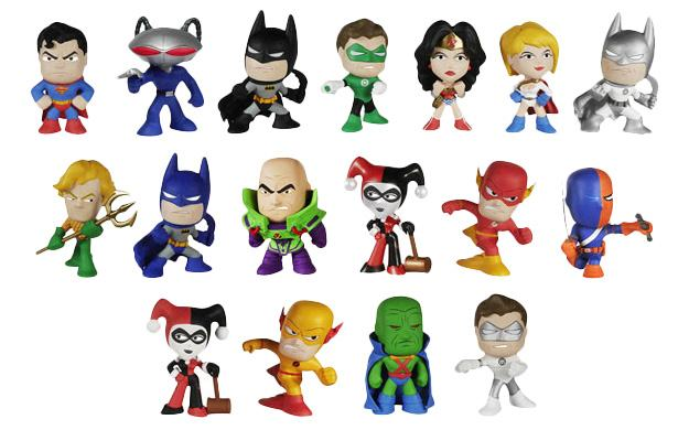 DC-Comics-Mystery-Minis-Mini-Figures-02