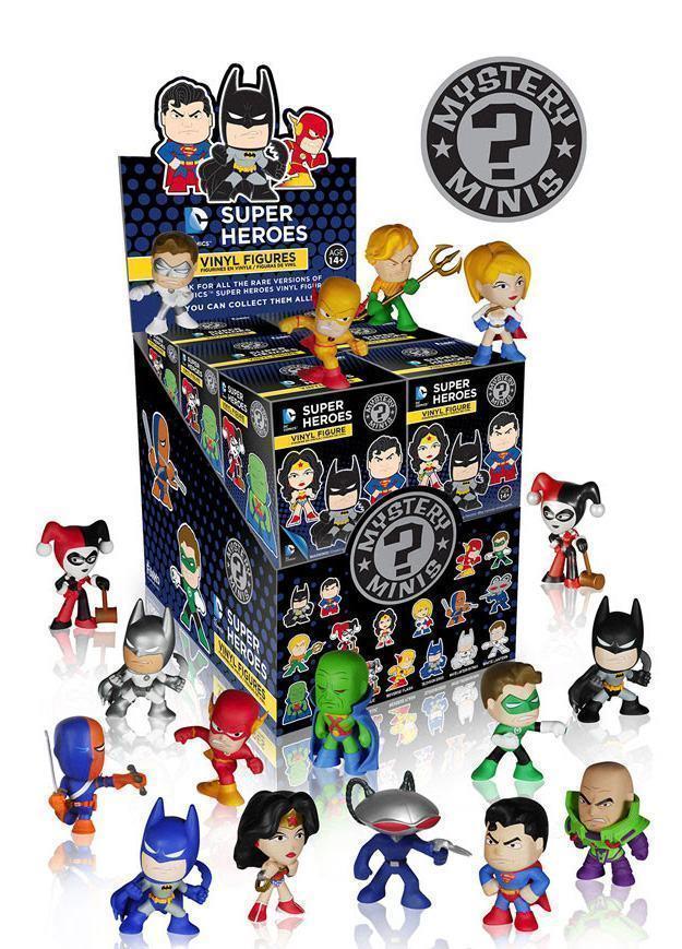 DC-Comics-Mystery-Minis-Mini-Figures-03