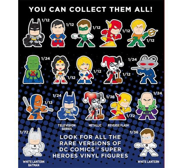 DC-Comics-Mystery-Minis-Mini-Figures-04