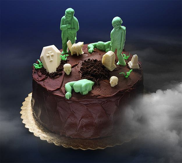 Delicious-Dead-Zombie-Chocolate-Mold-02