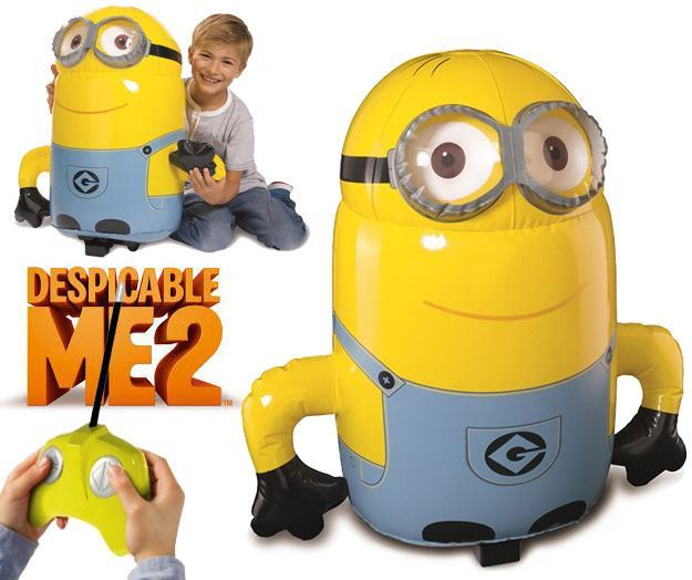 Despicable-Me-2-Minion-Inflatable-RC-Vehicle-01