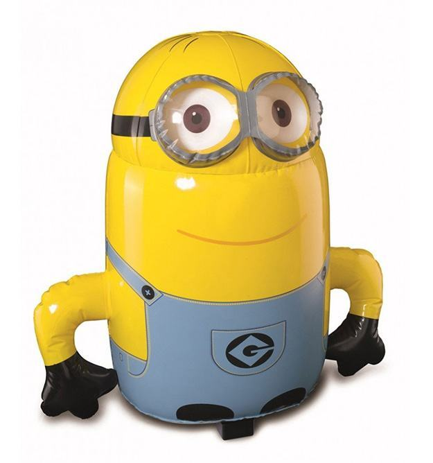 Despicable-Me-2-Minion-Inflatable-RC-Vehicle-02