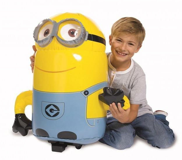 Despicable-Me-2-Minion-Inflatable-RC-Vehicle-03