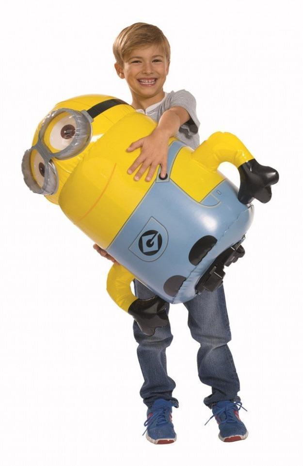 Despicable-Me-2-Minion-Inflatable-RC-Vehicle-04
