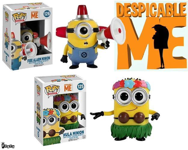 Despicable-Me-Hula-e-Fire-Minion-Pop-Vinyl-Figure-01