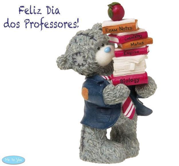 Dia-dos-Professores-Me-to-You-Bear-Top-Teacher-Tatty-Teddy-Figurine-01