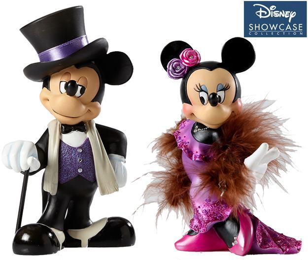 Disney-Showcase-Mickey-e-Minnie-Haute-Couture-Figure-01