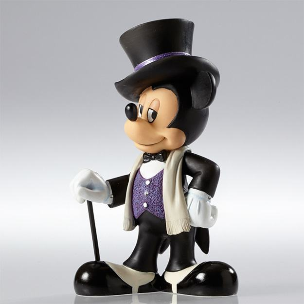Disney-Showcase-Mickey-e-Minnie-Haute-Couture-Figure-02