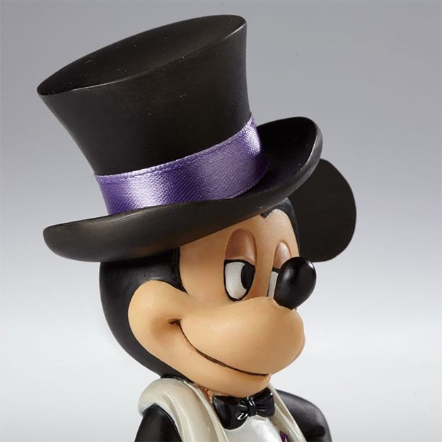 Disney-Showcase-Mickey-e-Minnie-Haute-Couture-Figure-03