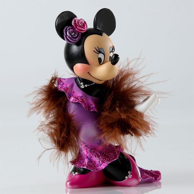 Disney-Showcase-Mickey-e-Minnie-Haute-Couture-Figure-06