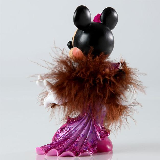 Disney-Showcase-Mickey-e-Minnie-Haute-Couture-Figure-07