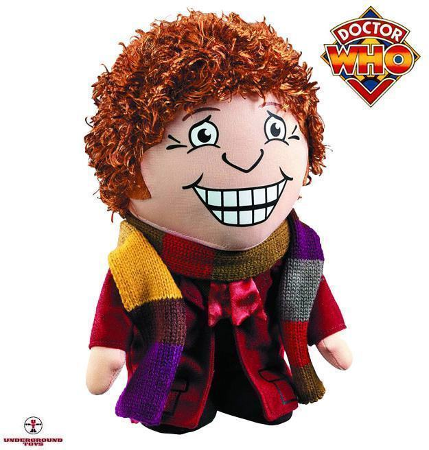 Doctor-Who-Fourth-Doctor-Talking-Plush-01